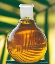 长期供应棕榈油