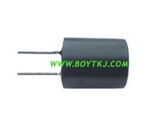 屏蔽插件电感PKS0810 功率电感 工字电感