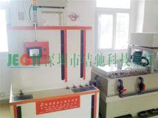 高品质微蚀液循环再生系统-微蚀液设备功能