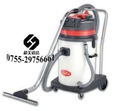 萬江超寶吸塵器/東城超寶吸塵器2000W吸塵器