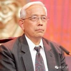 首屆 尋寶西南 重慶民間國寶評選