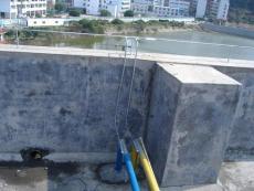北京海淀区机房防雷检测 防雷制作