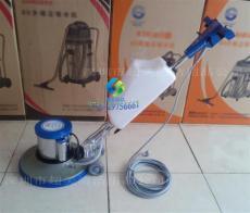 深圳長安BF522潔霸多功能洗地機