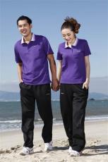 貴陽團體運動服