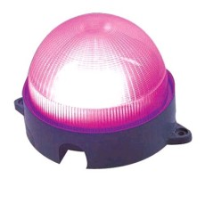 厂家直销LED点光源
