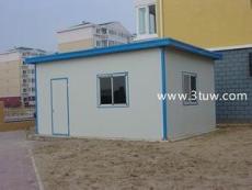 朝阳区小营安装活动房公司 安装搭建彩钢顶