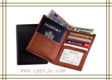 護照包 護照夾 定制護照包 護照夾制作