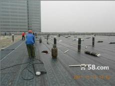 南京屋顶漏水维修 专修楼房漏水 修屋面渗水