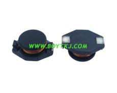 大功率电感BTSF3308贴片功率电感 绕线电感
