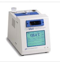 Opti-Melt MPA100 全自動熔點儀