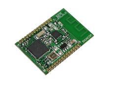 TI CC2530型ZigBee模塊 支持ZLL協議
