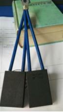 雙片T900碳刷 庫存充足T900碳刷 T900圖片