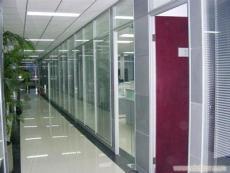 装饰办公 活态空间 徐州玻璃隔断盐城高