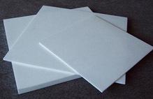 電子保護膜板材精品
