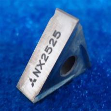 提供沙井镭雕加工铝壳面板激光黑色字