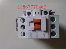 LS交流接觸器GMC-22接觸器價格