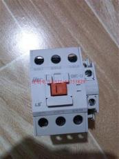 GMC-32接觸器