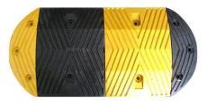 橡胶减速垄 减速带 减速板