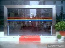 上海卢湾区多玛 史丹利系统销售维修