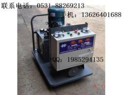 高品質充氮車