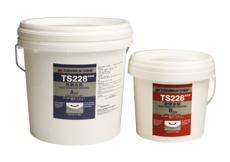 天山可賽新TS228耐磨涂層
