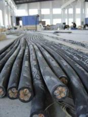 宁波电缆线专业回收