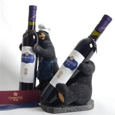 紫斐蓝莓酒优选 半干酒