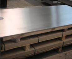 高純度鋁板1070規格價格廠商報價