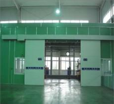 廣東特大型門 飛機庫門 特種門窗專業生產