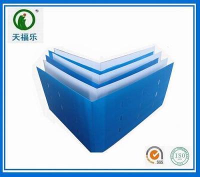 供应苹果冷库贮存包装箱