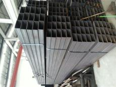 耐候钢方管尺寸定做找龙奉
