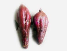 紫薯品質卓越專業提供商 紫薯質量好市場低