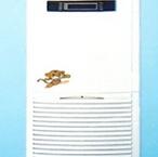 常州水空调供应