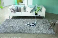 天津羊毛脚背地毯