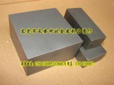 进口钨钢板价格