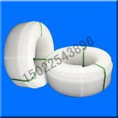 20*20的塑料导胶槽 万鑫橡胶 质量保