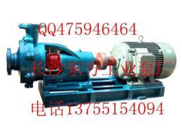 冷凝泵 凝结水泵