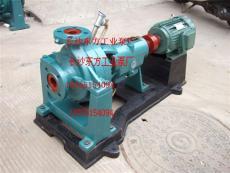 热水循环泵 高温热水泵