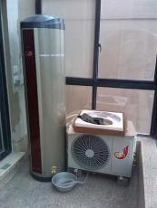 空气能热水器焦作
