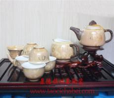 陶瓷茶具批發廠家 景德鎮陶瓷茶具