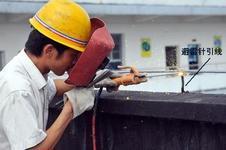 專業安裝泵房運維智能監控系統電力監控系統