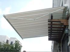 專業遮陽布供應商