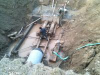 聽聽東營東和管道技術有限公司講述非開挖內