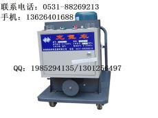 无油润滑电动充氮增压机