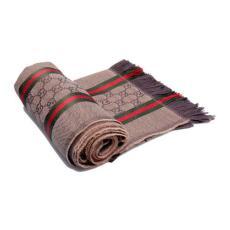 深圳品牌圍巾價格-深圳羊毛圍巾制造-圍巾廠