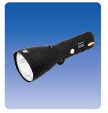 BAD208多功能手持強光工作燈