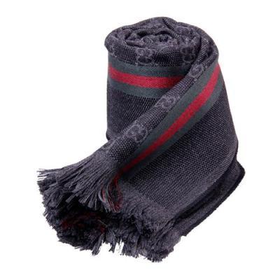 深圳羊毛披肩定制-深圳大牌披肩围巾定做