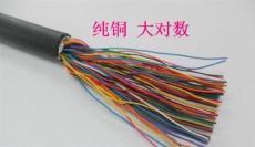 北京HYA电话电缆厂家有哪些