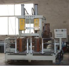 潍坊最好的射芯机生产厂家