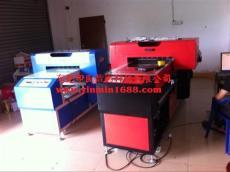 中國特色平板打印機廠家-東莞印民機械設備